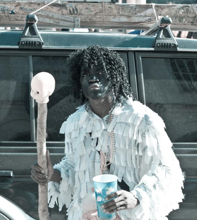 caribbean festival panama